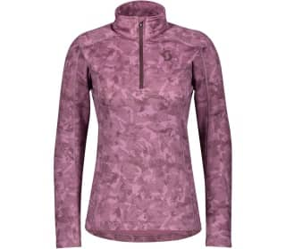 Scott Defined Light Women Midlayer