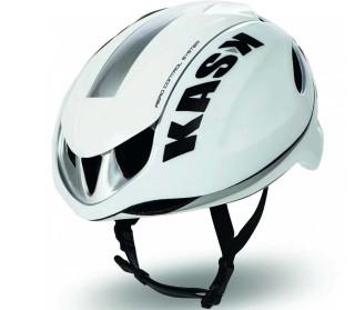 KASK Infinity Casque vélo route