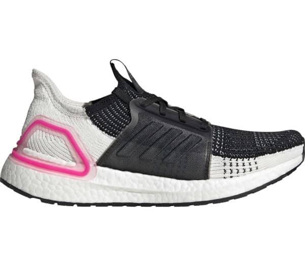 ADIDAS Ultraboost 19 Damen Laufschuh - 1
