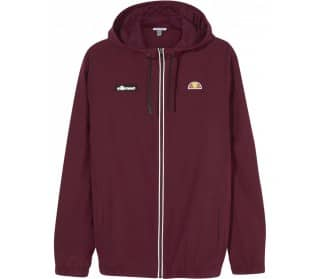 Clareti Men Tennis Jacket