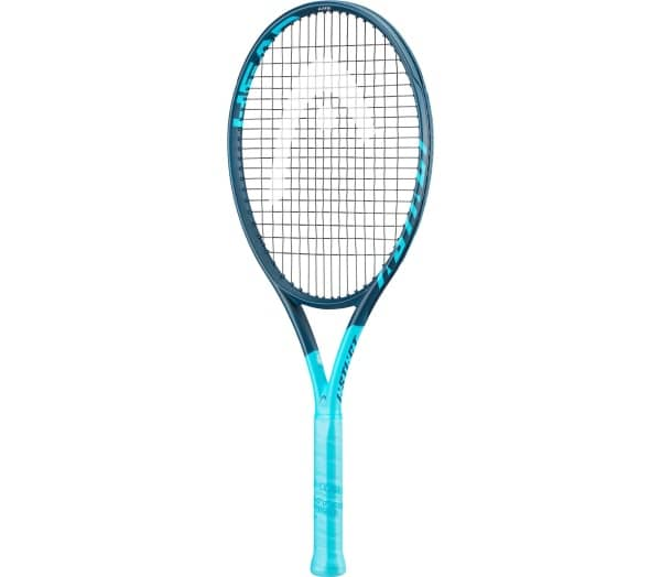 HEAD Graphene 360+ Instinct LITE Tennisschläger (besaitet) - 1