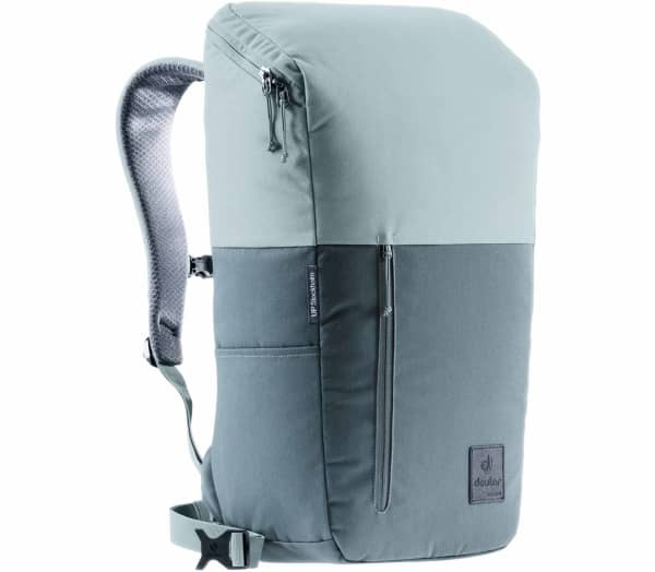 DEUTER Up Stockholm Backpack - 1