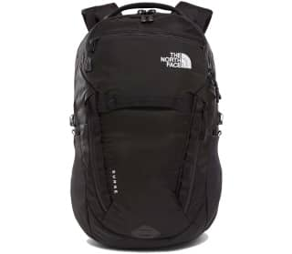 The North Face Surge Tagesrucksack