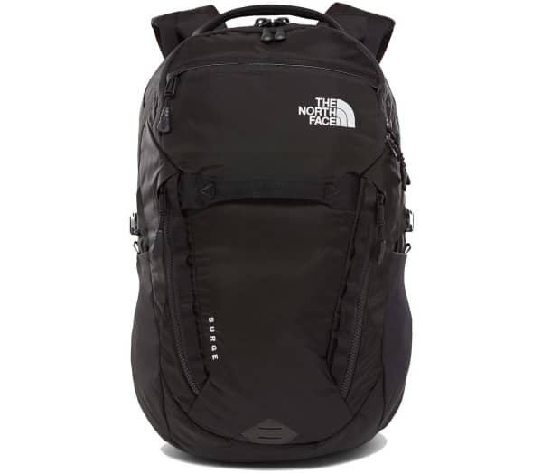 THE NORTH FACE Surge Daypack - 1