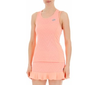 Lotto Nixia IV Damen Tenniskleid