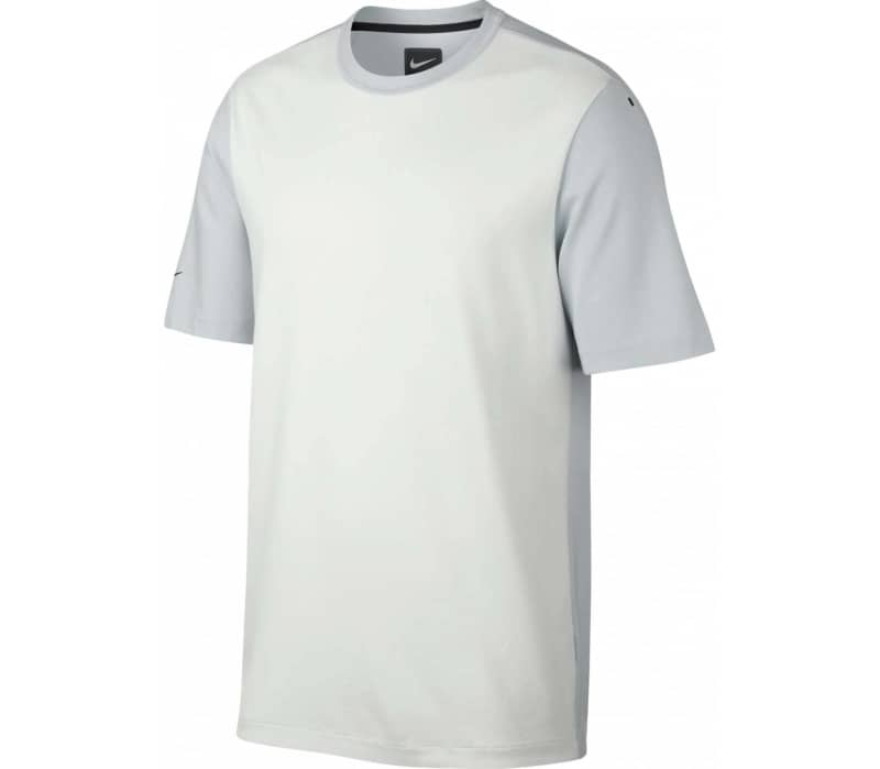 Tech Pack Men T-Shirt