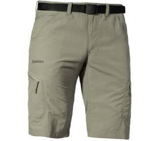Schöffel Silvaplana 2 Men Shorts