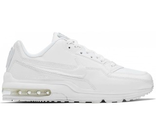 Air Max LTD 3 Herren Sneaker