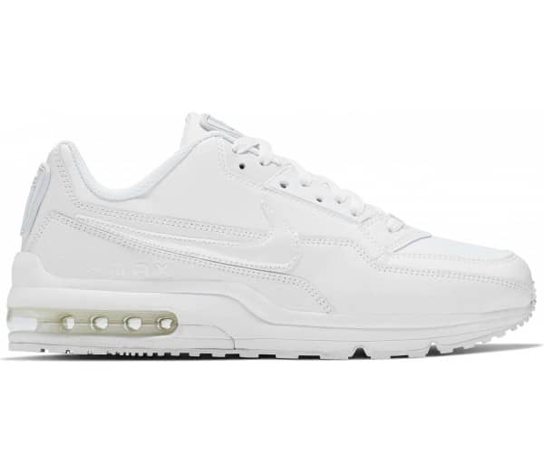 NIKE Air Max LTD 3 Herr Sneakers - 1