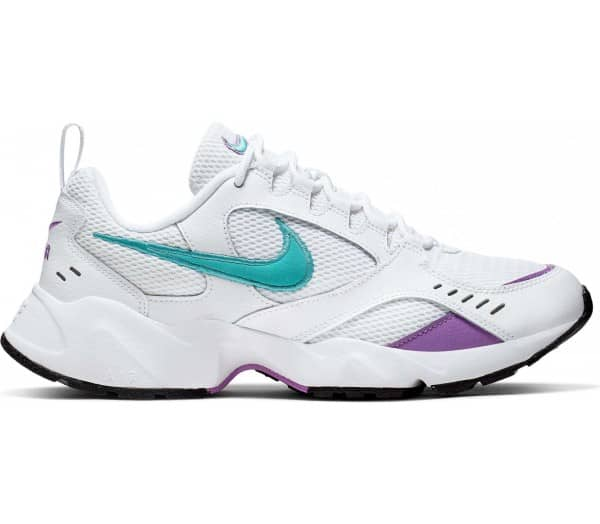 NIKE SPORTSWEAR Air Heights Heren Sneakers - 1