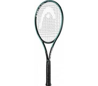 Graphene 360+ Gravity PRO Unisex Tennisketcher (Tennisketcher (afspændt)