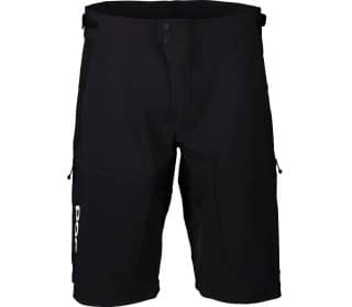 POC Resistance Ultra Men Cycling Trousers