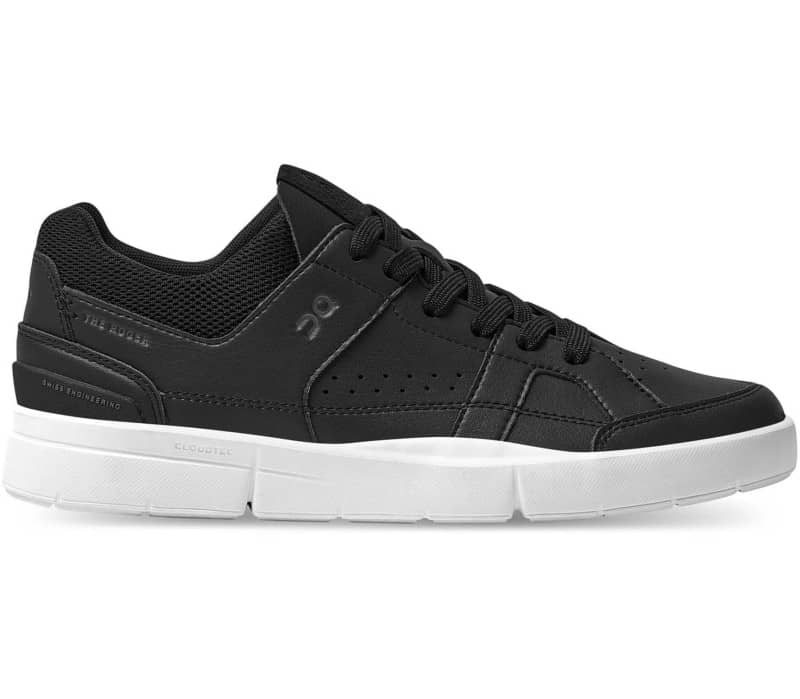 The Roger Clubhouse Men Sneakers
