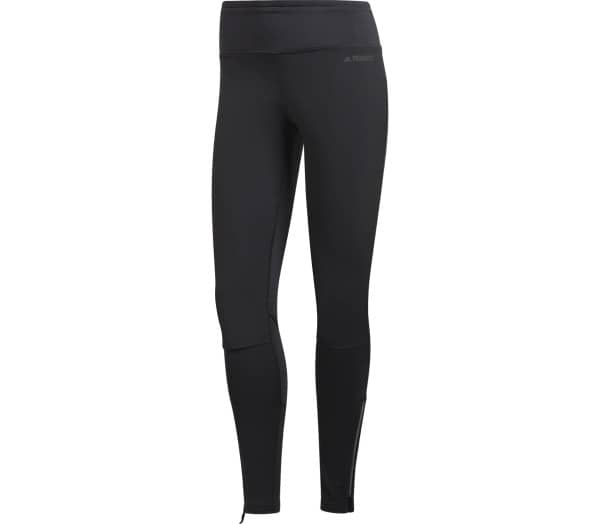 ADIDAS Agravic Dam Tights - 1