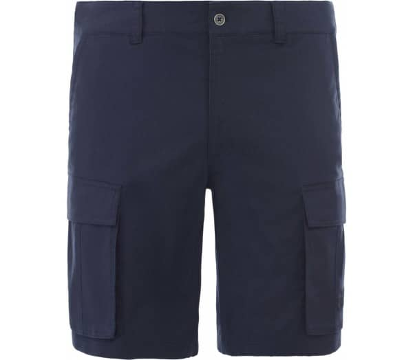 THE NORTH FACE Cargo Men Trousers - 1