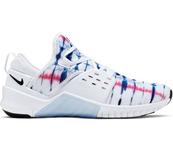NIKE Free X Metcon 2 Men Training Shoes - 1