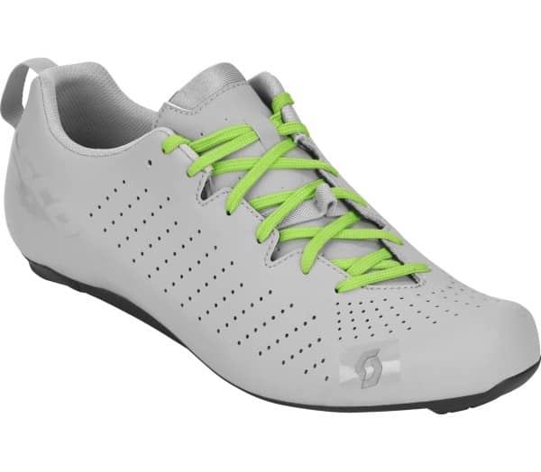 SCOTT Road Comp Lace Herren Rennradschuh - 1