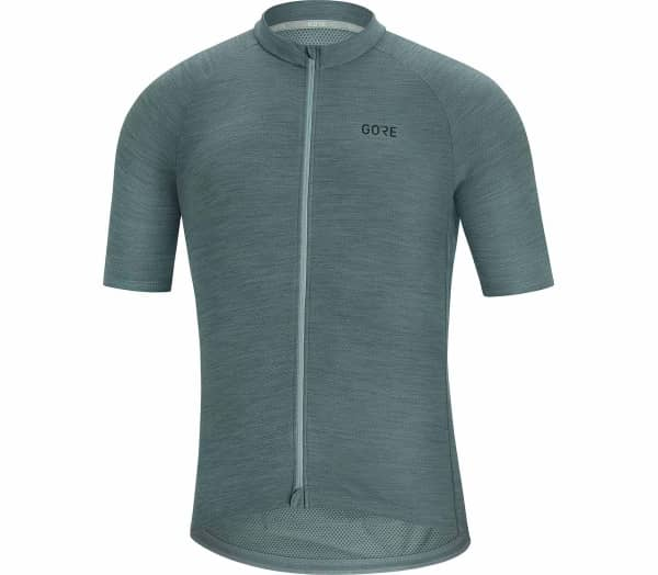 GORE® WEAR C3 Men Cycling Jersey - 1