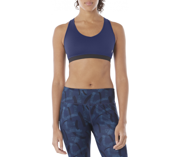ASICS LOW SUPPORT Women Sports Bra - 1