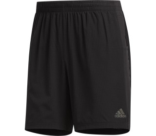Supernova Short Uomo