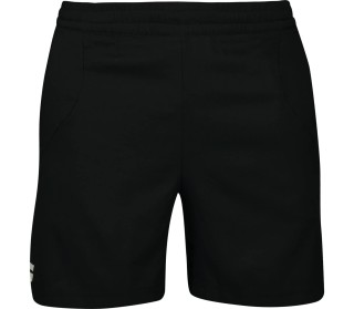 Core 8 Inch Heren Tennisshorts