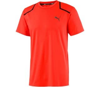 Power BND Men Training Top