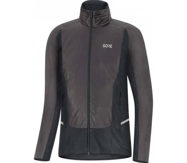 GORE® WEAR X7 D GORE-TEX I SL Women Running Jacket - 1