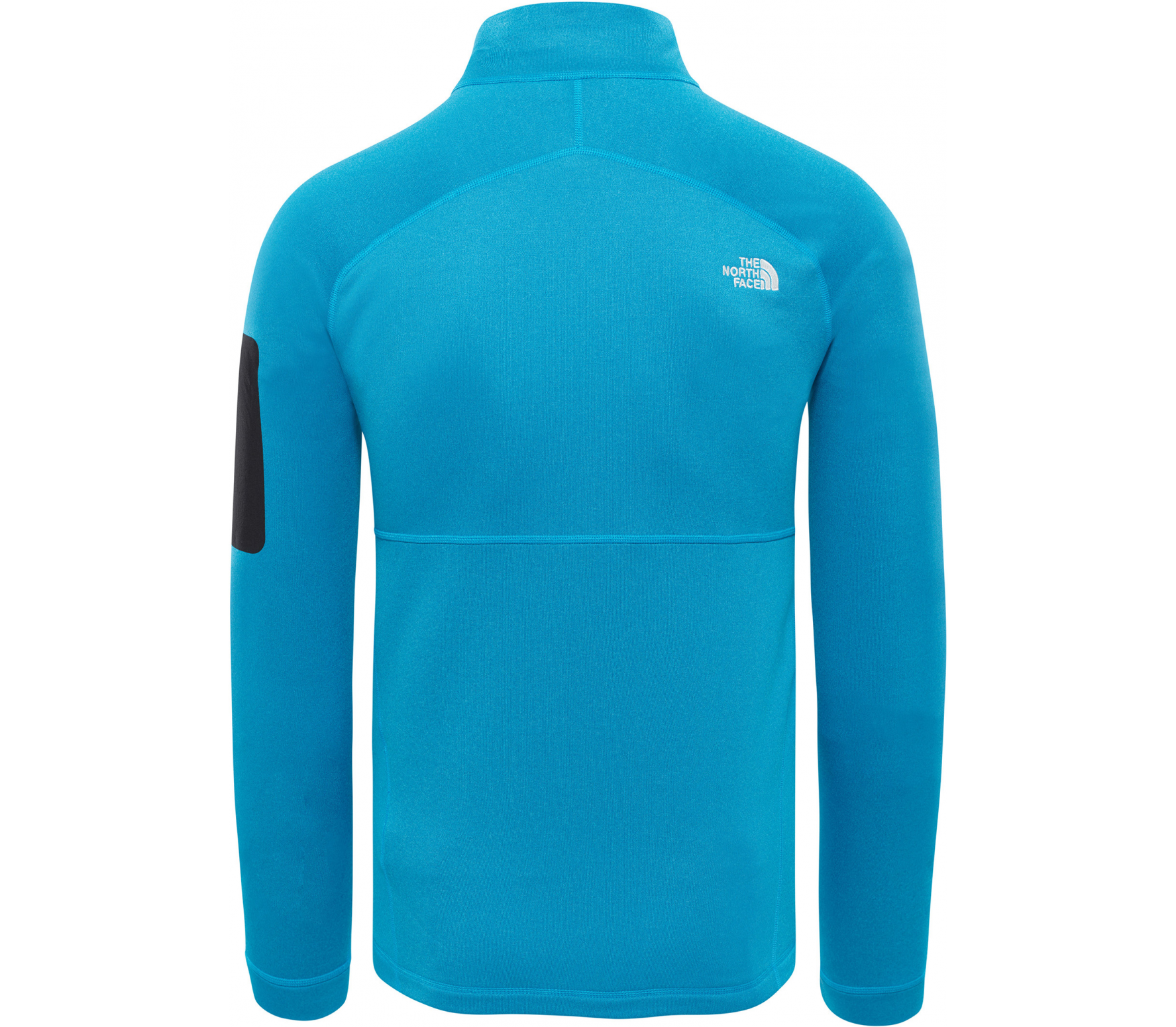 5727d1d99 The North Face - Impendor Powerdry men's Power Stretch jacket (blue)