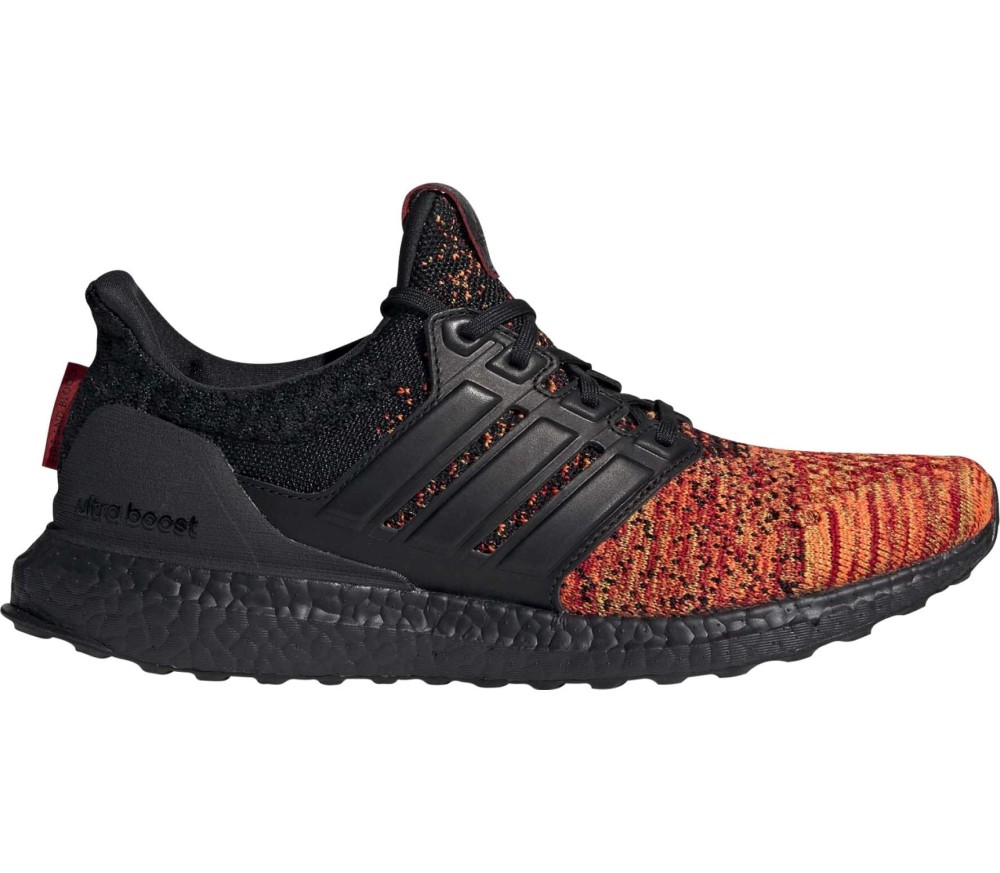 adidas x game of thrones ultra boost
