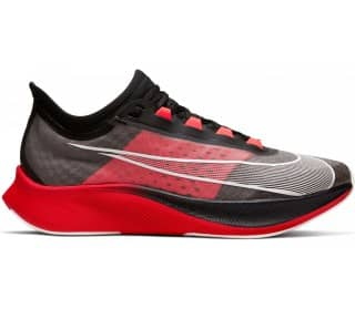 Zoom Fly 3 Men Running Shoes