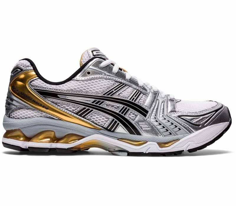 GEL-Kayano™ 14 Sneakers