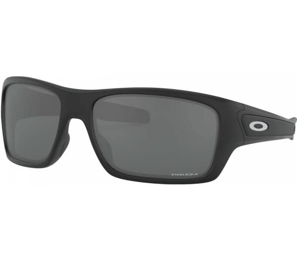 OAKLEY Turbine Brille - 1