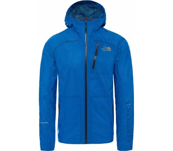 THE NORTH FACE Flight Trinity Uomo Giacca impermeabile - 1