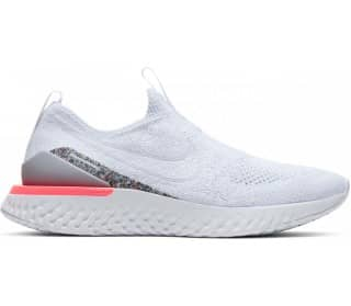 Phantom React Flyknit Women Running Shoes