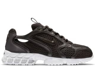 Air Zoom Spiridon Cage 2 Herr Sneakers