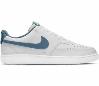 Nike Sportswear Vision Low Heren Sneakers