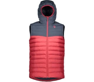 Scott Insuloft 3M Men Gilet