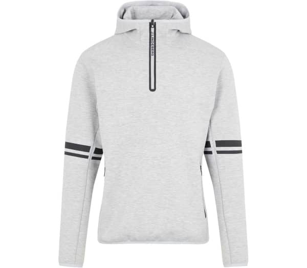 J.LINDEBERG Logo Men Jumper - 1