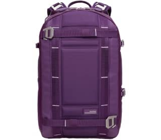 Douchebags The Backpack Pro Rygsæk