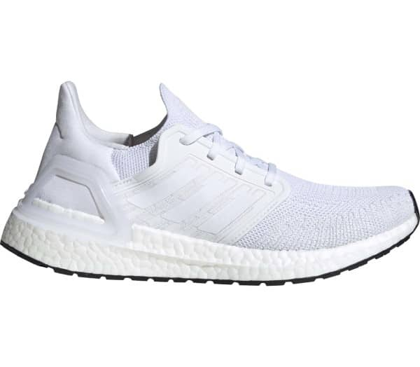 ADIDAS Ultraboost 20 Women Running Shoes  - 1