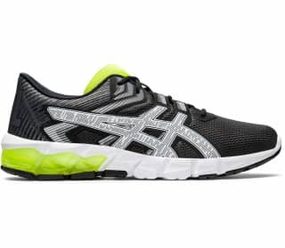 ASICS GEL-Quantum 90 2 Heren Sneakers
