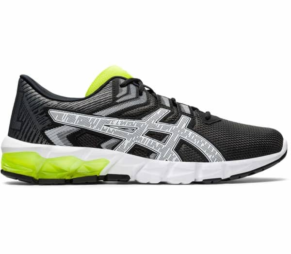ASICS GEL-Quantum 90 2 Men Sneakers - 1