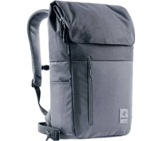 Deuter Up Seoul Zaino