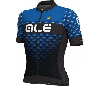 Alé Hexa Men Cycling Jersey