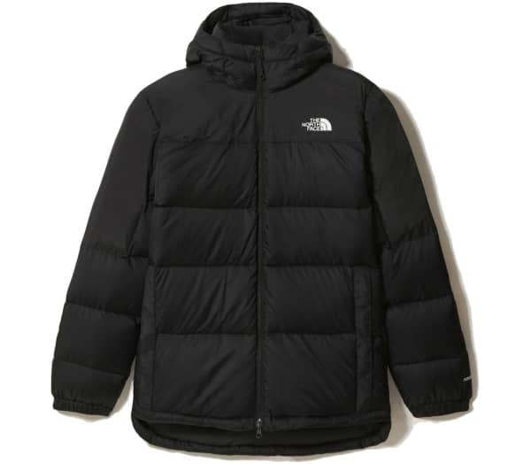 THE NORTH FACE Diablo Herren Daunenjacke - 1