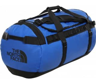 BASE CAMP DUFFEL L Unisex Väska