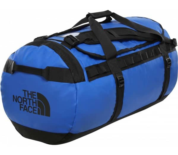 THE NORTH FACE Base Camp Duffel L Sac - 1