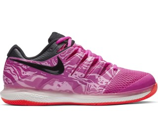 Air Zoom Vapor X Damen Tennisschuh