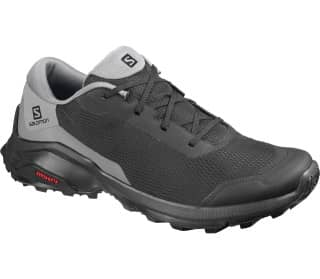 Salomon X Reveal Men Approach Shoes