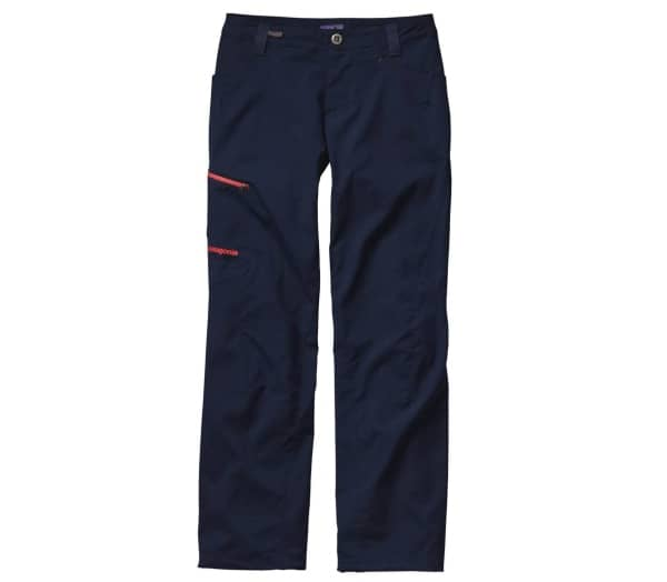 PATAGONIA RPS Rock Women Outdoor-Trousers - 1